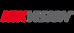 hikvision-logo.png