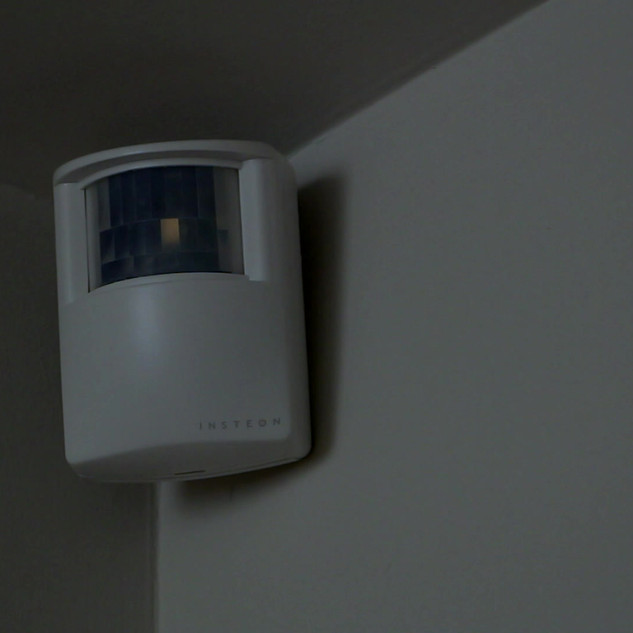 Motion Sensor B-Roll (1).mp4