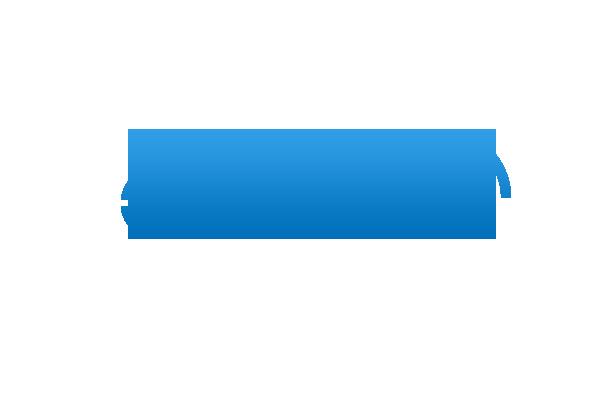 Banda dual