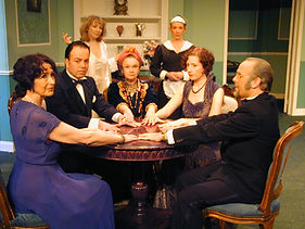 Blithe Spirit Group.JPG