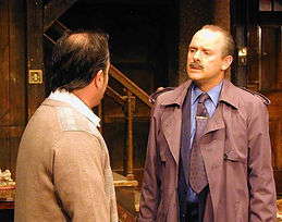 Inspector Davidson-The Sound of Murder.j