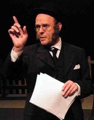 Titfield 3 Mr Ruddock.jpg
