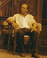 Bill Ray-On Golden Pond.jpg