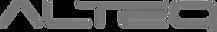 Alteq_logo_groen-removebg-preview_edited