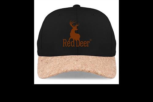 Cap Red Deer