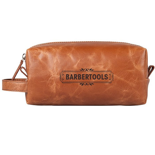 Toolbag Leather