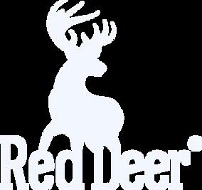 Logo_RedDeer_RGB_blauweiß.png