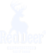 Logo_RedDeer+UZ_RGB_blauweiß.png