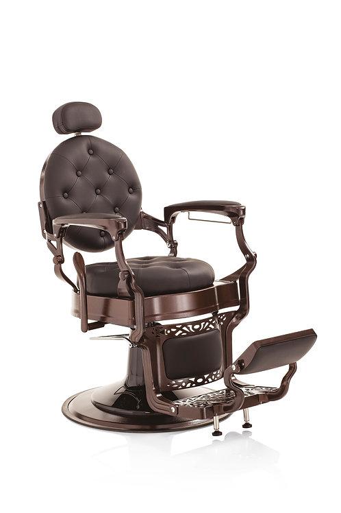 Barberchair Roadster