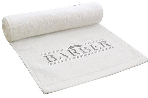 Barbertowel