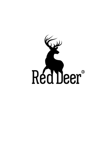 Logo_RedDeer_RGB_schwarz_edited.png