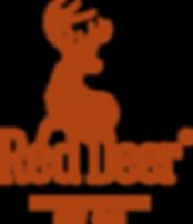 Logo_RedDeer+UZ_RGB.png