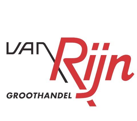 www.kappersgroothandel.nl