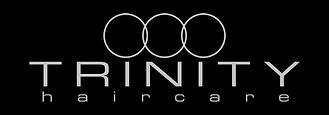 LogoTrinity.png