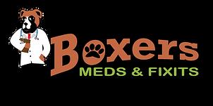 Boxers_Meds&Fixits_Logo.png