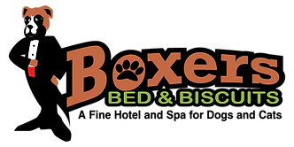 Boxers_Logo.png