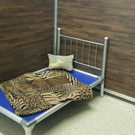 Genuine Kuranda Beds