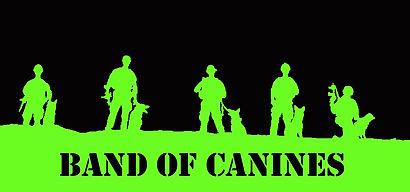 Band of Canine LOGO 4.jpg