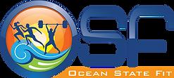 ocean state fit