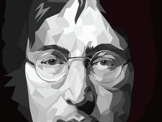 GD1: Illustrator Portrait
