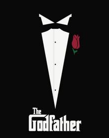 GD2: Minimalist Poster Design