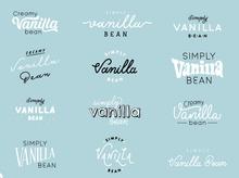 GD1: Ice Cream Logo Design