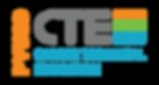 pvusd-CTE-logo-color-digital.png