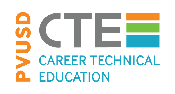 pvusd-CTE-logo-color-digital.png
