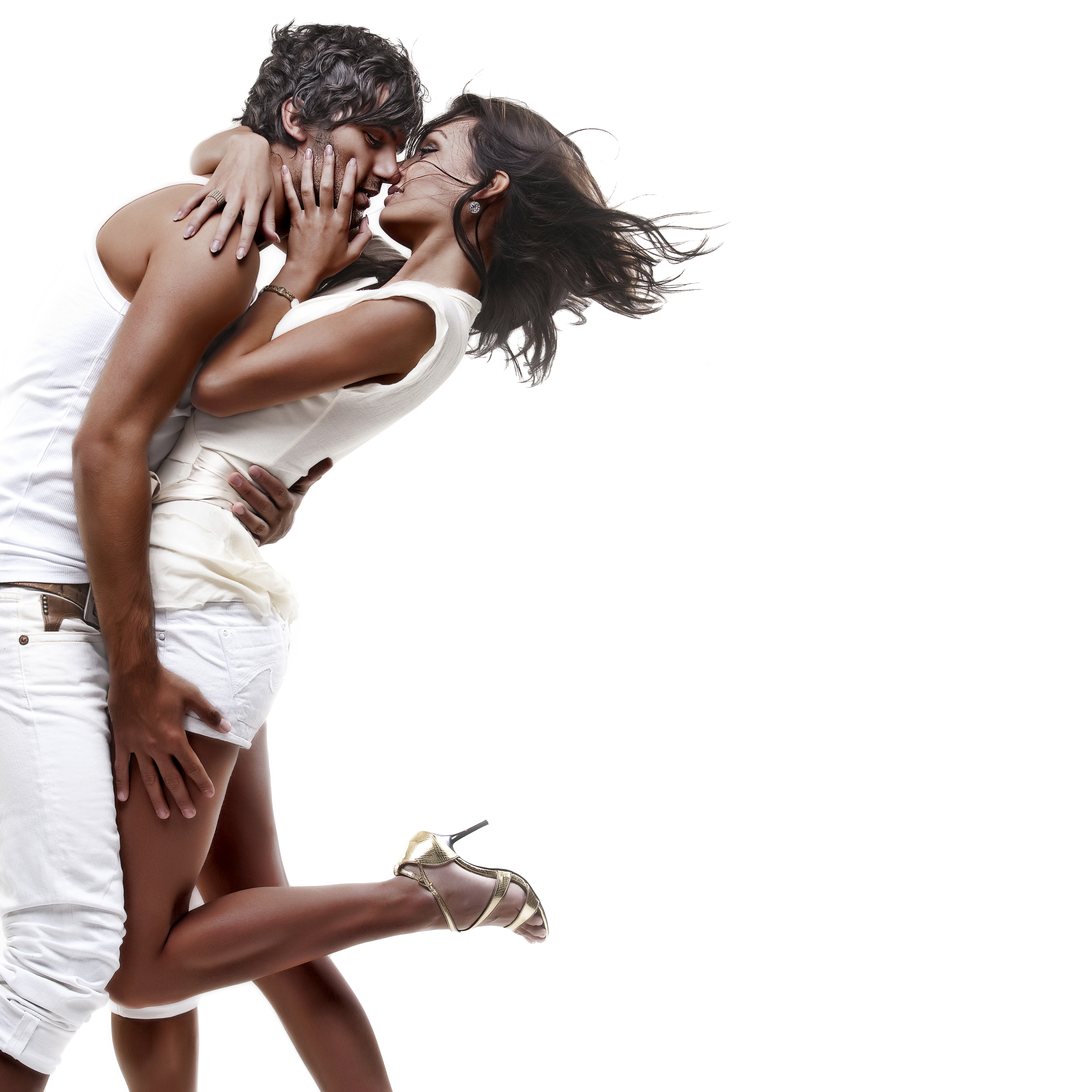 2011 Man and Woman on White.jpg