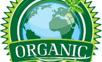 Why Do You Choose an Organic Solution?