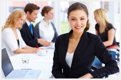 Why is Franchising a Good Business Venture for Women?