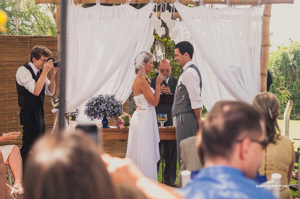 Casamento Rosana e Mateus-231