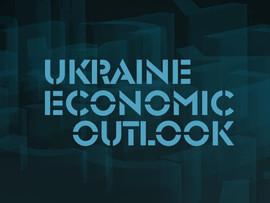 """Экспресс-комментарий: """"меры Правительства и НБУ по борьбе с кризисом – не полные и недостаточные"""