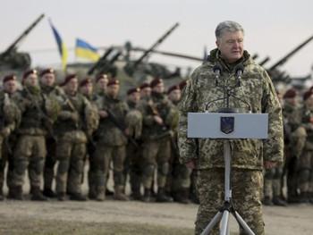 """О влиянии """"Керченского кризиса"""" и военного положения на экономический рост в 2018/19"""