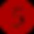 Logo_5_Channel.svg.png