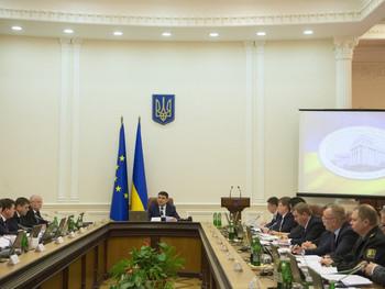 Последствия роста эффективной ставки ЕСВ для заработных плат выше 55 тыс. грн.