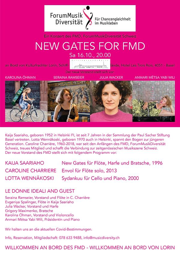 2021 10 04 FMD Konzert MV Flyer S 1 und 2.png