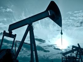 Украина сэкономит на энергетическом импорте (газа, нефти и угля) в 2020-ом году — $5,7 млрд