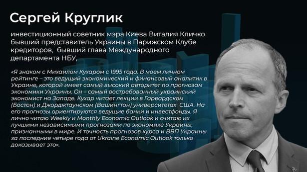 Сергей Круглик