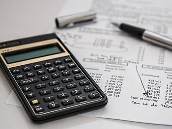 Налог на выведенный капитал: масштабы уклонений, кейс Грузии и потенциальный размер потерь бюджет