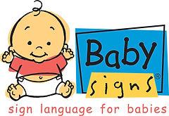 Baby Signs Logo.jpg