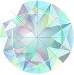 diamant2.jpg