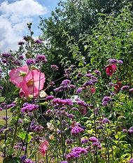 bloementuin.jpg