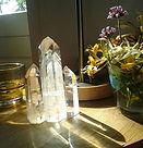 fantoom-bergkristal