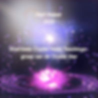 crystal%2520star%2520(2)_edited_edited.j