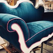 #Newwork 💪 #raumausstattung #raumsteffens #leichlingen #raumaustatter #upholstery #interiordesign