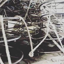 #details #raumsteffens #raumausstattung #interiordesign #makeoldthingsnew #inprogress #upholstery