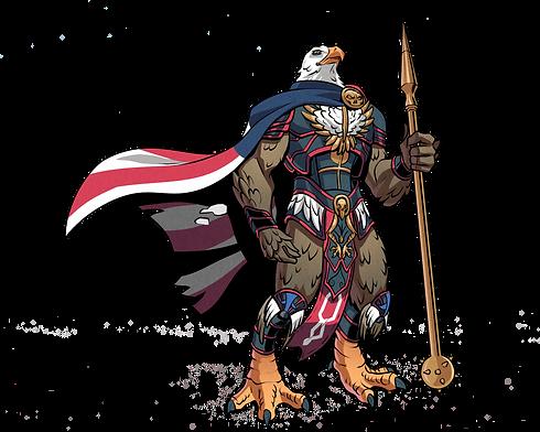 eagle-gaurd_edited.png