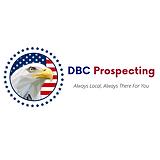 DBC Prospecting.png