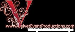 Velvet Event Productions